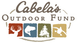 Cabelas-Outdoor-Fund-Logo