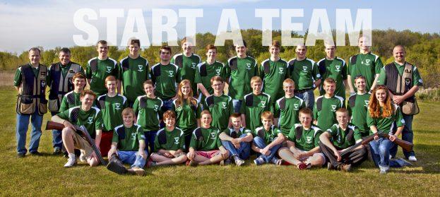 Start-Team-Banner