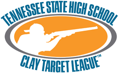 Tennessee State High School Clay Target League